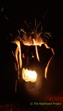 fire_party-13