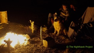 fire_party-2