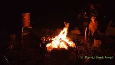 fire_party-3