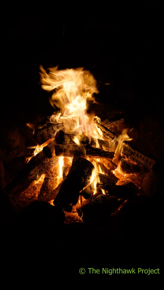 fire_party-4