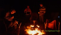 fire_party-8