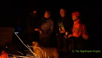 fire_party-9